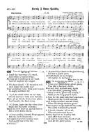 Strana 122