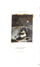 Strana 42