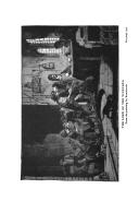 Strana 378