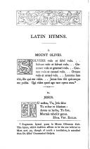 Strana 38