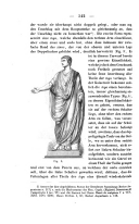 Strana 542