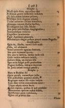 Strana 328