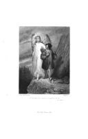 Strana 358