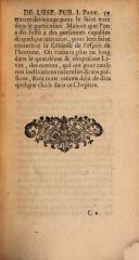 Strana 57