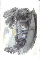 Strana 248