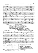 Strana 427