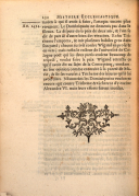 Strana 230