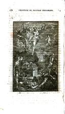 Strana 432