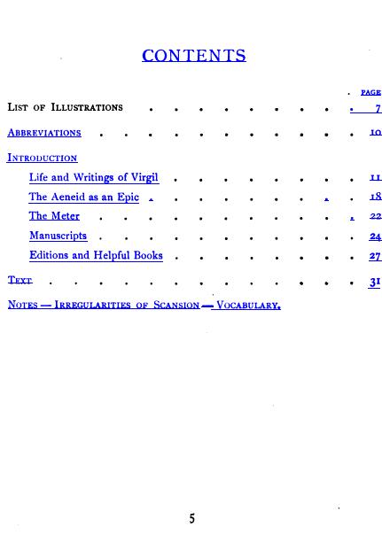 [merged small][merged small][merged small][merged small][merged small][merged small][merged small][merged small][merged small][merged small][merged small][ocr errors][merged small][merged small][merged small][ocr errors][merged small][merged small][merged small][ocr errors][merged small][merged small][merged small][merged small][merged small][merged small][merged small][merged small]