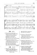 Strana 371