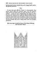 Strana 160
