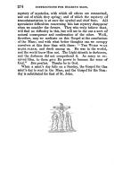 Strana 274