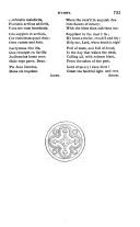 Strana 723