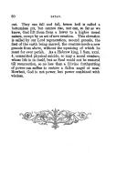 Strana 50