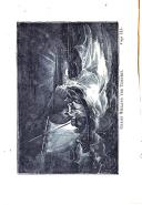 Strana 110