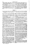 Strana 649