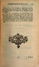 Strana 59