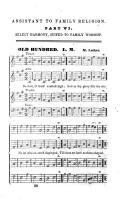 Strana 349