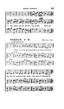 Strana 355