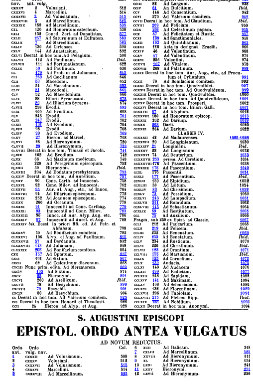 [ocr errors][merged small][merged small][merged small][ocr errors]