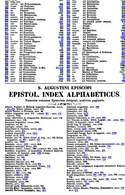 [ocr errors][merged small][merged small][ocr errors][ocr errors][ocr errors]