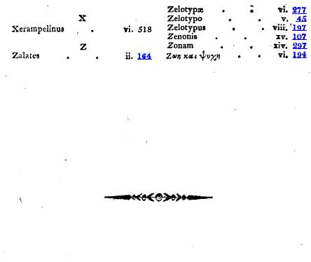 [merged small][merged small][merged small][merged small][merged small][merged small][merged small][merged small][merged small][merged small][merged small][merged small][merged small][merged small][ocr errors][ocr errors][merged small][merged small][ocr errors][merged small]