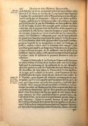 Strana 120