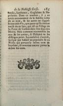 Strana 285