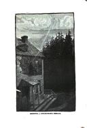 Strana 189