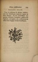Strana 335