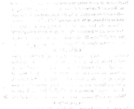 [ocr errors][merged small][ocr errors][merged small][ocr errors][ocr errors][ocr errors][ocr errors][merged small][ocr errors][ocr errors][ocr errors][ocr errors]