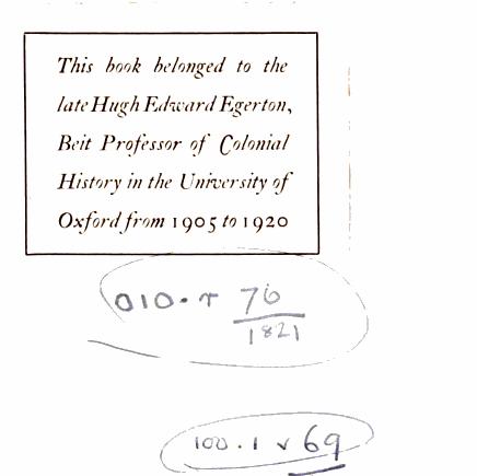 [ocr errors][ocr errors][merged small][merged small][merged small][graphic][merged small][subsumed][ocr errors]