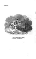 Strana 242