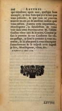 Strana 216