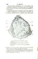 Strana 522