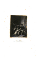 Strana 344