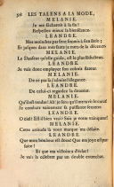 Strana 98
