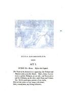 Strana 361