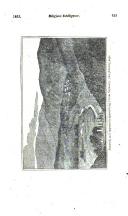 Strana 235