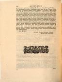 Strana 430