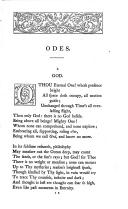 Strana 115