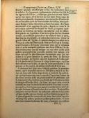 Strana 411