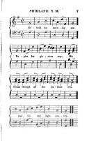 Strana 74