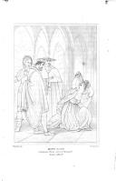 Strana 176