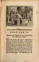 Strana 299