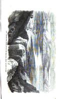Strana 459