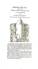 Strana 66