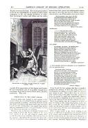 Strana 243