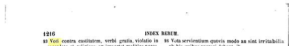 Strana 1216