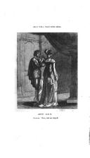 Strana 56